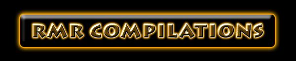 RMR Compilations