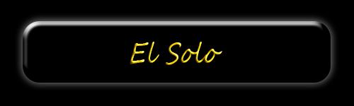 El Solo