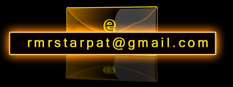 email PAT