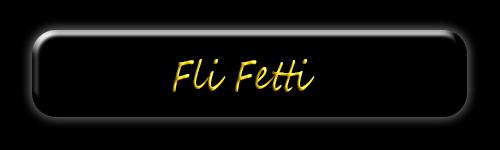Fli Fetti
