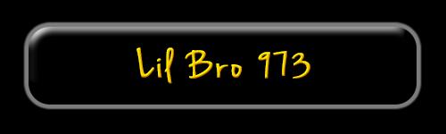 Lil Bro 973