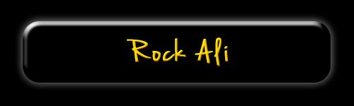 Rock Ali